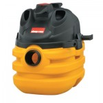 Shop-Vac 5872810 Portable Wet Dry Vacs