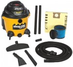 Shop-Vac 962-50-10 The Right Stuff Series Industrial Wet/Dry Vacuums