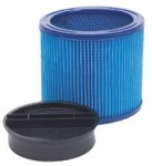 Shop-Vac 903-50-00 Ultra Web Cartridge Filters