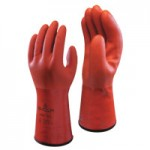 SHOWA 460L-09 460 Series Gloves