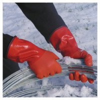 SHOWA 460XL-10 460 Series Gloves