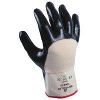 SHOWA 7066-10 7066 Series Gloves