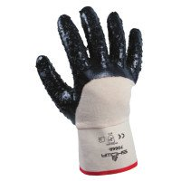 SHOWA 7066R-10 7066 Series Gloves