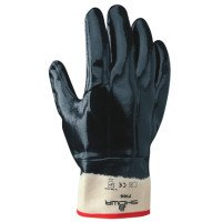 SHOWA 7166-10 7166 Series Gloves