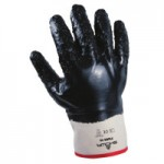 SHOWA 7166R-10 7166 Series Gloves