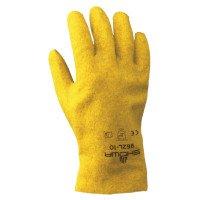 SHOWA 962L-10 962 Series Gloves