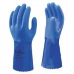 SHOWA 620XL-10 Atlas PVC Gloves