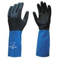 SHOWA CHML-09 CHM Series Gloves