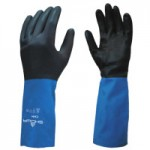 SHOWA CHMS-07 CHM Series Gloves