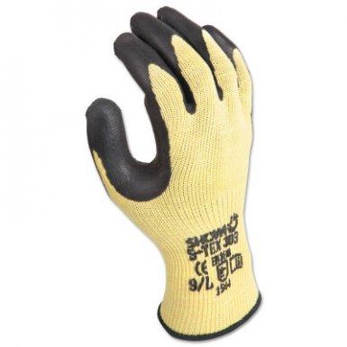 SHOWA S-TEX303XL-10 Glove