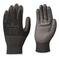 SHOWA 541-S HPPE Palm Plus Gloves