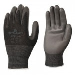 SHOWA 541-S HPPE Palm Plus Gloves