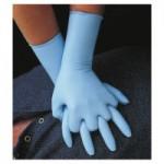 SHOWA 9905PFM N-DEX 9905 Series Disposable Nitrile Gloves