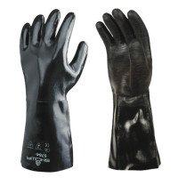 SHOWA 6784-10 Neoprene Protective Gloves