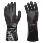 SHOWA 6784R-10 Neoprene Protective Gloves