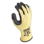 SHOWA S-TEX303L-09 S-Tex303 Gloves