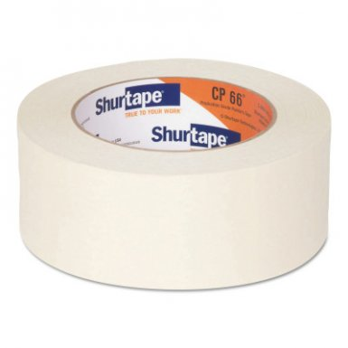 Shurtape 132716 Contractor Grade High Adhesion Masking Tapes CP66