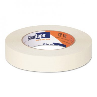 Shurtape 172840 Contractor Grade High Adhesion Masking Tapes CP66