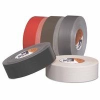 Shurtape PC-622-3-BLK Duct Tapes
