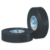 Shurtape 200782 Electrical Tapes