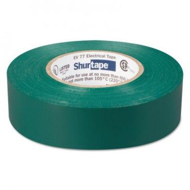 Shurtape 104701 EV77 Professional Grade Electrical Tapes