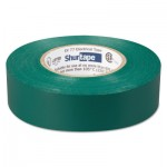 Shurtape 104701 EV77 Professional Grade Electrical Tapes