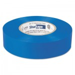 Shurtape 104702 EV77 Professional Grade Electrical Tapes