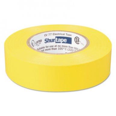 Shurtape 104704 EV77 Professional Grade Electrical Tapes