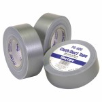 Shurtape 208479 General Purpose Duct Tapes