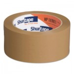Shurtape 207181 General Purpose Grade Hot Melt Packaging Tapes