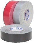 Shurtape 203273 High Performance Grade Duct Tapes