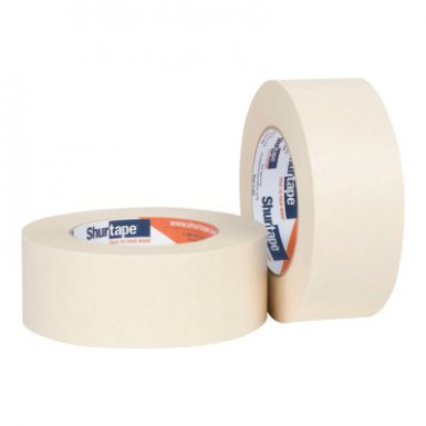 Shurtape 104257 High Performance Grade Masking Tapes