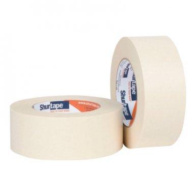 Shurtape 104272 High Performance Grade Masking Tapes