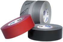 Shurtape 207423 Industrial Grade Duct Tapes
