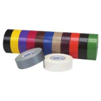 Shurtape 201458 Light Industrial Grade Duct Tapes