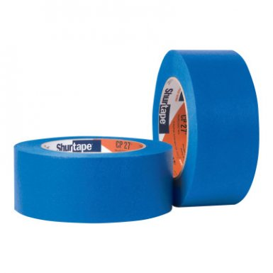 Shurtape 202871 Painter's Premium Grade Masking Tapes
