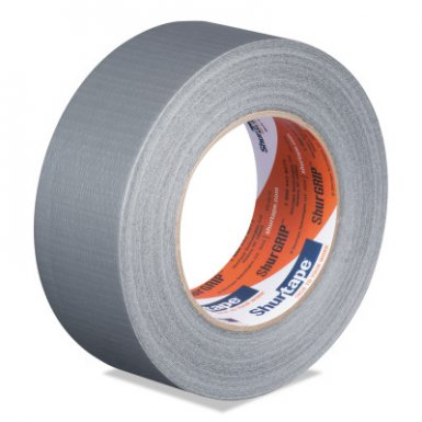 Shurtape 120954 PC 460 ShurGRIP Utility Grade Duct Tapes