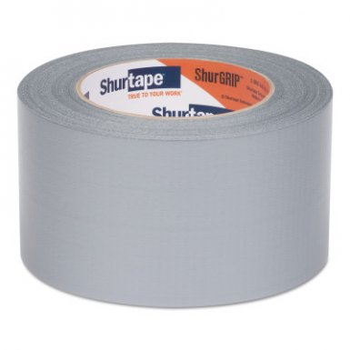 Shurtape 156710 PC 460 ShurGRIP Utility Grade Duct Tapes