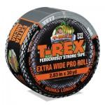 Shurtape 241358 PC 745 T-REX Premium Grade Duct Tapes
