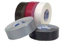 Shurtape 101175 Premium Grade Duct Tapes
