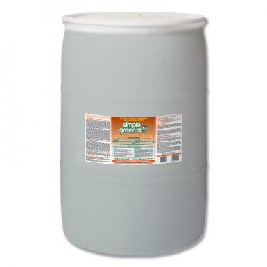 Simple Green 3300000101055 d Pro 3 Plus Antibacterial Cleaner