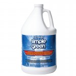 Simple Green 100000000000 Extreme Aircraft & Precision Cleaners