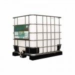 Simple Green 0-43318-00010-2 Industrial Cleaner/Degreasers