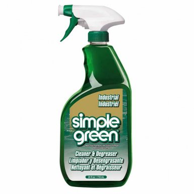Simple Green 2710000000000 Industrial Cleaner/Degreasers