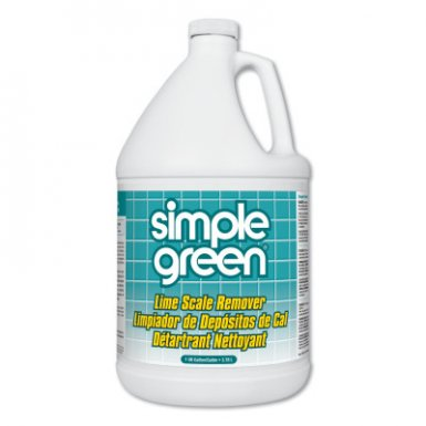 Simple Green 1710000650128 Lime Scale Remover