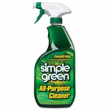 Simple Green 2710000000000 Original Formula Cleaners