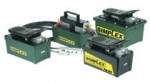 Simplex PA91-1 Air Powered Hydraulic Pumps