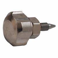 Smith Equipment AW11A Repair Kit torch valve