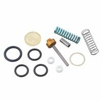 Smith Equipment SC101 Repair kits cutting assembly