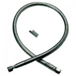 Smith Equipment WMH-2-10 Western Enterprises Cryogenic Transfer Hoses